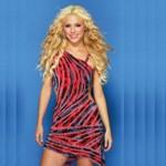 مـلابـس شـاكيرا | Shakira Dress Up